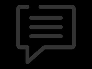怎么设置QQ网页在线沟通?