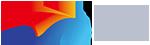 营销型网站定制化SaaS服务云平台