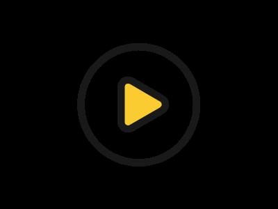 如何玩转短视频直播?