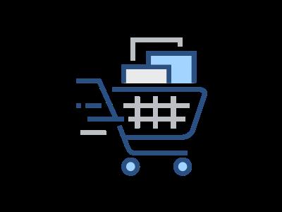 如何在线购买增值服务?