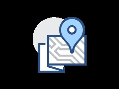 为什么需要三种网站地图?