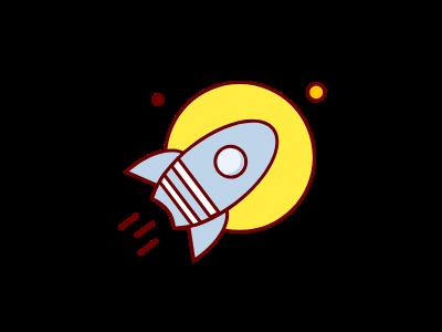 网站文章数量超多,如何提升发布速度呢?